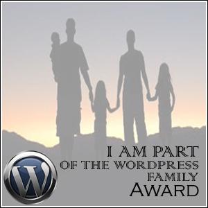 wordpress-family-award3