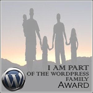 wordpress-family-award3