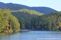 Unicoi Lake #4