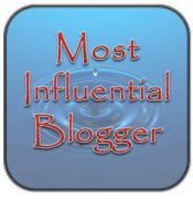 most-influential