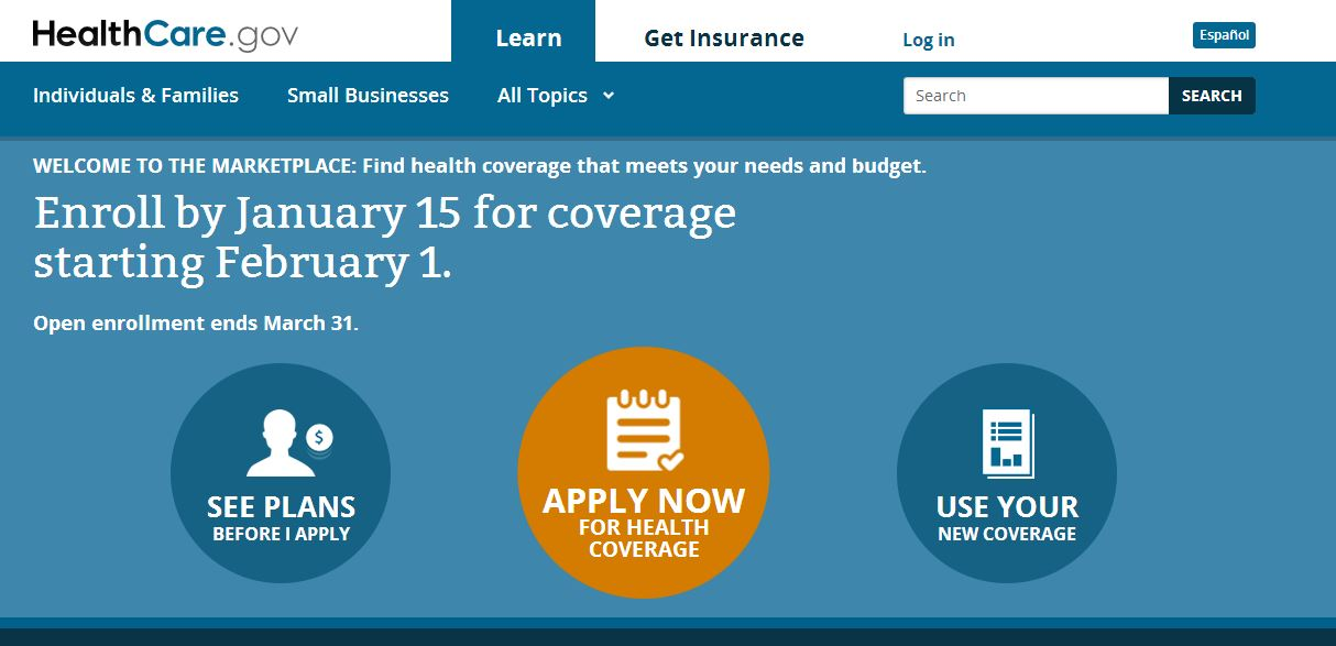 Travel Insurance Offered By Travel Agents
