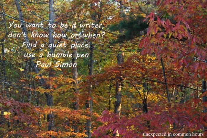 Paul Simon quote 2
