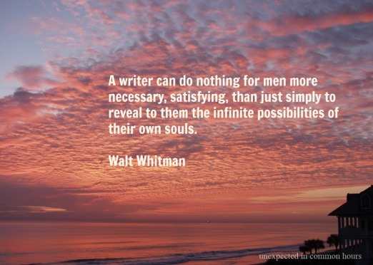 Image result for walt whitman leaves of grass quotes