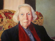 225px-Eudora_Welty_at_National_Portrait_Gallery_IMG_4558