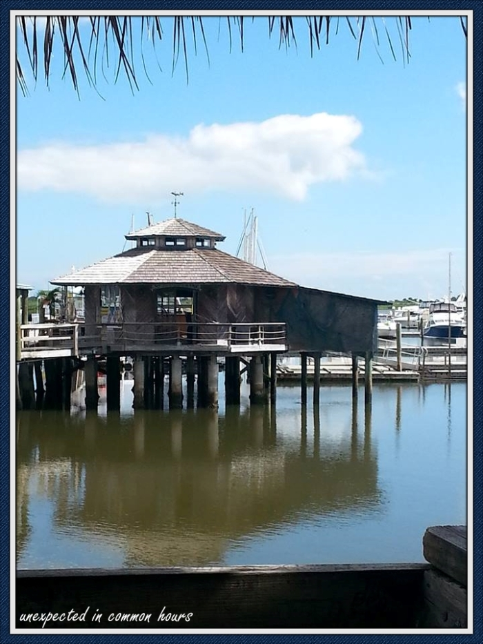 Conch House 3
