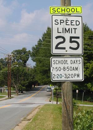 schoolspeedlimit2