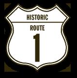 u.s. route 1