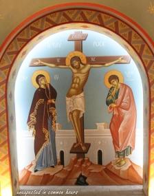 Shrine of St. Photios 3