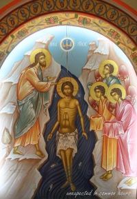 Shrine of St. Photios 5