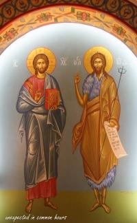 Shrine of St. Photios 6