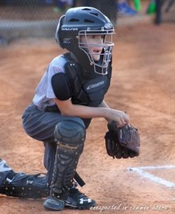 Hind catcher 2