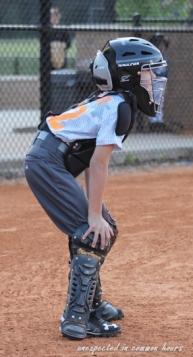 Hind catcher 5