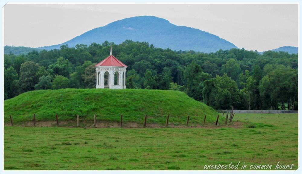 indian-mound