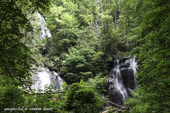 anna-ruby-falls-2