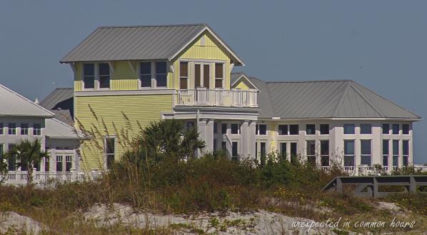 beach-house-windows