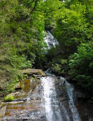 curtis-creek-falls-2