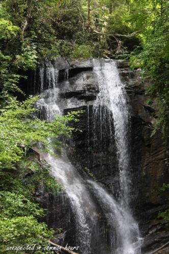 york-creek-falls-2-2