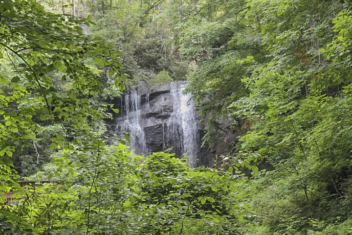 york-creek-falls-2