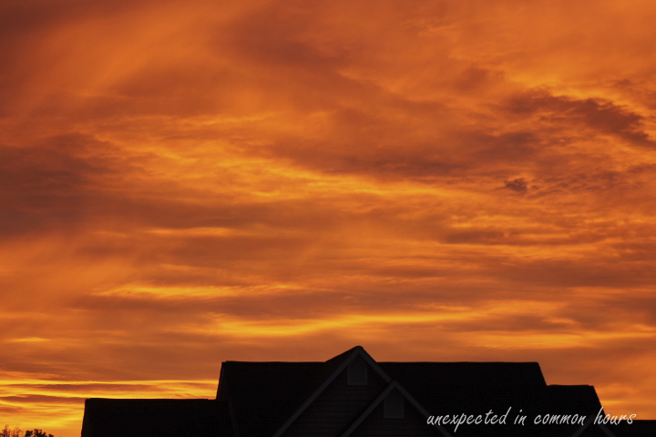 fiery-sunrise-1