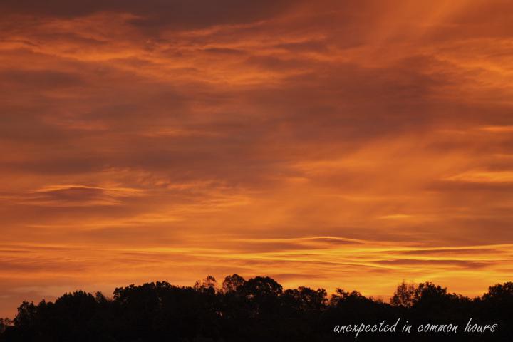 fiery-sunrise-2