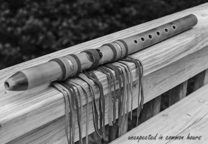 indian-flute-1