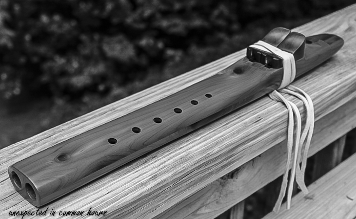 indian-flute-2