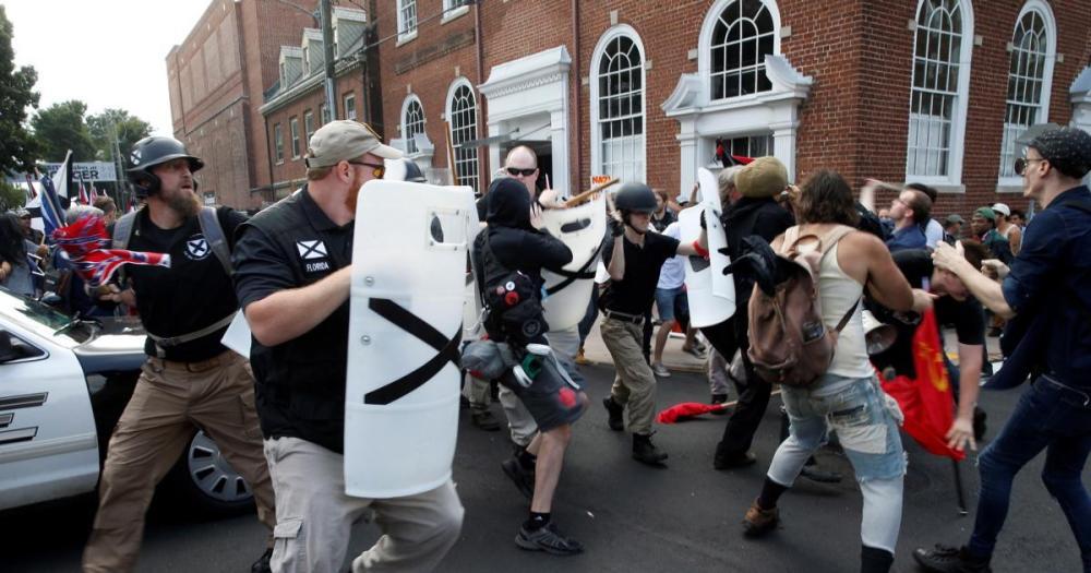 unite-white-supremacist-rally-charlottesville