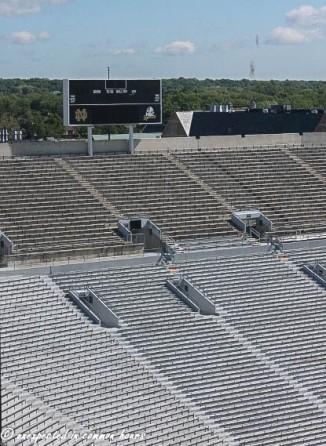 Stadium seating2