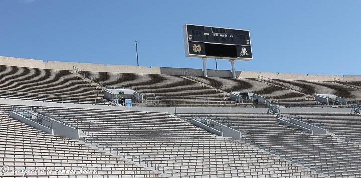 Stadium seating3