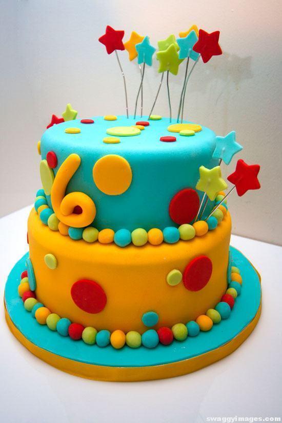 Birthday-Images-6-Years