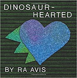 Dinosaur Hearted