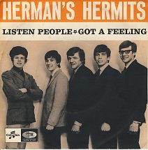 hermans-hermits-listen-people-columbia-7-s