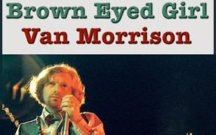 Brown-Eyed-Girl-Sleeve