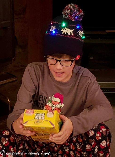 Christmas 2018 2