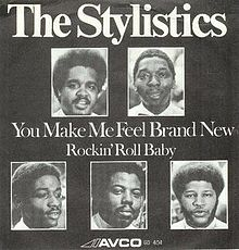 You_Make_Me_Feel_Brand_New_-_Stylistics