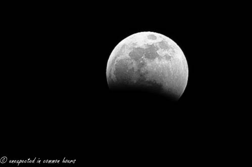 super moon 3