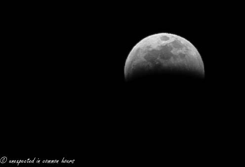 super moon 4