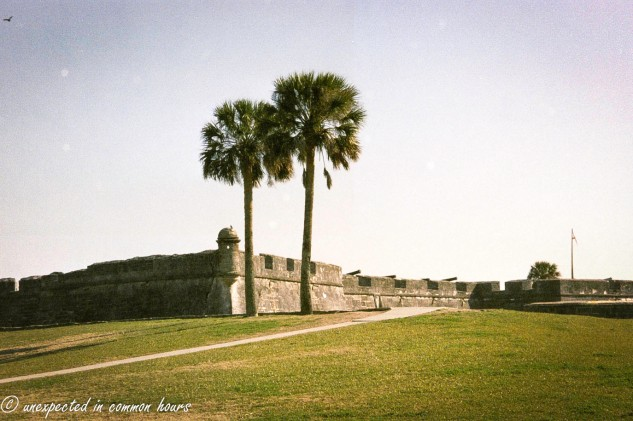 pathway-to-the-fort