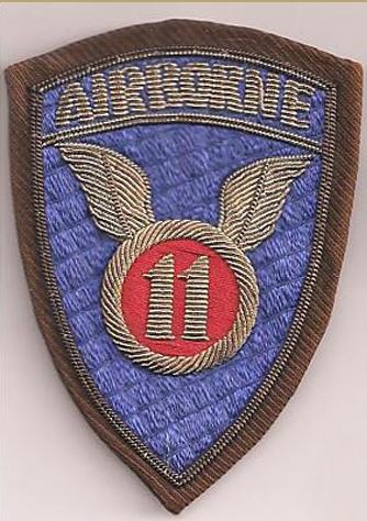 11th-airborne